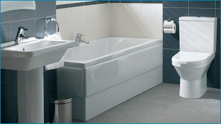 bathroom supplies. Bathroom Supplies Melbourne West Warehouse In Bathroom Supplies Melbourne Western Suburbs  Best