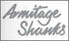 Armitage Shanks - Bathrooms & Bathroom Cabinets and Accessories