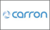 Carron - Europe's leading bath manufacturer