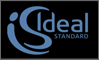 Bathrooms, Bathroom Suites and Showers from Ideal Standard