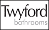 Twyford Bathrooms Inspiration Innovation Style And Quality