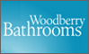 Woodbury bathroom furniture